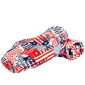 Limited Edition Stars&Stripes