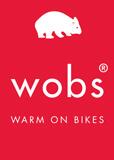 warmonbikes